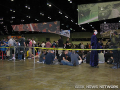 "Star Wars Celebration 2017 • <a style=""font-size:0.8em;"" href=""http://www.flickr.com/photos/88079113@N04/34331324995/"" target=""_blank"">View on Flickr</a>"