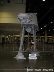 "Star Wars Celebration 2017 • <a style=""font-size:0.8em;"" href=""http://www.flickr.com/photos/88079113@N04/34331334455/"" target=""_blank"">View on Flickr</a>"