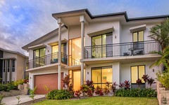 20 Village High Crescent, Coomera Waters Qld