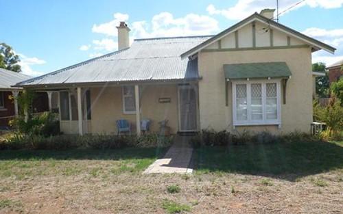 15 Belmore St, Canowindra NSW 2804