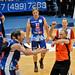 Vmeste_Dinamo_basketball_musecube_i.evlakhov@mail.ru-146