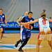 Vmeste_Dinamo_basketball_musecube_i.evlakhov@mail.ru-98