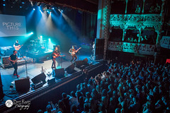 Ben Ryan Photography - Picture This - The Gig 2017-004 (dublinsfm104) Tags: 2017 benryan benryanphotography fm104 ispcc photography picturethis thegig olympiatheatre wwwbenryanphotographyie