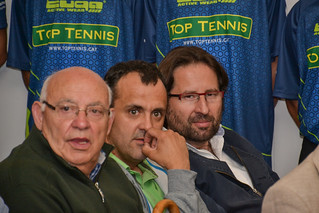 2017-05-18-torneig-tennis-arcadi-manchon-premsa-foto-francesc-llado-0013