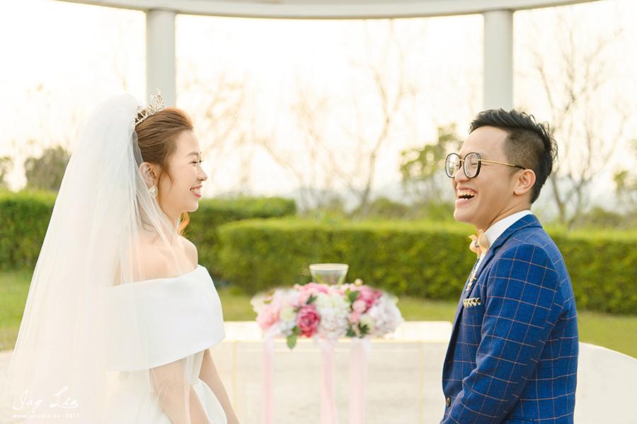 婚攝 心之芳庭 婚禮紀錄 推薦婚攝 台北婚攝 JSTUDIO_0090
