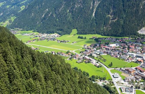 Mayrhofen_Zomer_BasvanOortHR-13