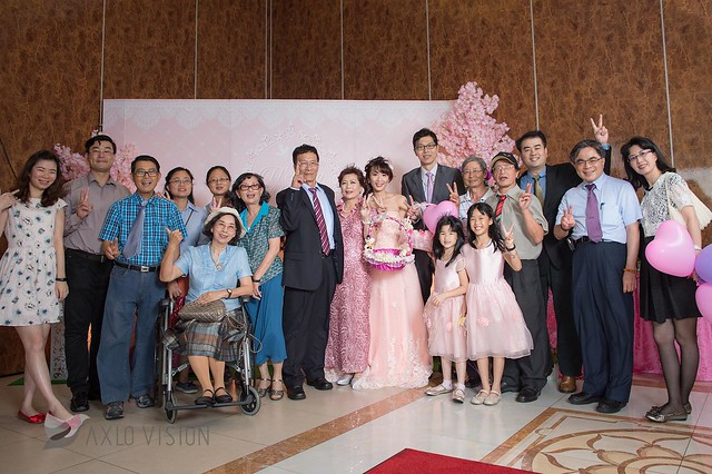 WeddingDay20170521_106