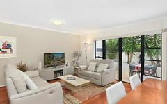 1/39 Kentwell Road, Allambie Heights NSW