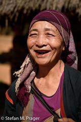 724-Mya-KENGTUNG-188.jpg (stefan m. prager) Tags: trekking asien myanmar kengtung portrait akha akhastamm akhatribe cheingtung chiangtung kengtong kyaingtong shan myanmarbirma mm
