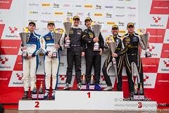 British GT Championship Oulton Park 01379 (WWW.RACEPHOTOGRAPHY.NET) Tags: 72 adambalon adammackay britgt britishgtchampionship gt4 greatbritain mclaren570s oultonpark trackclub