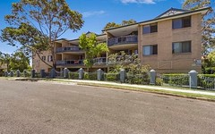12/9-11 Boundary Street, Granville NSW
