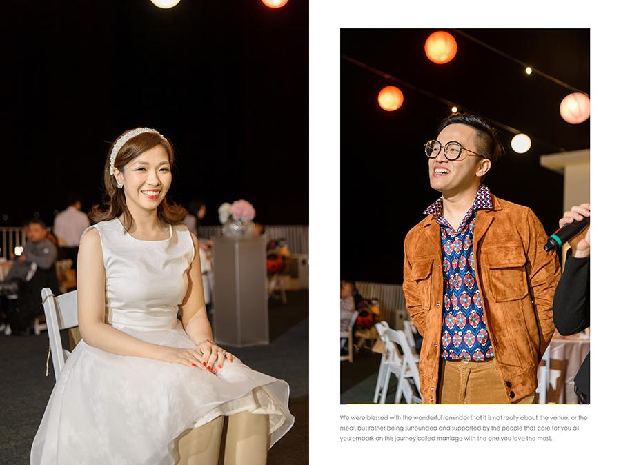 婚攝 心之芳庭 婚禮紀錄 推薦婚攝 台北婚攝 JSTUDIO_0139