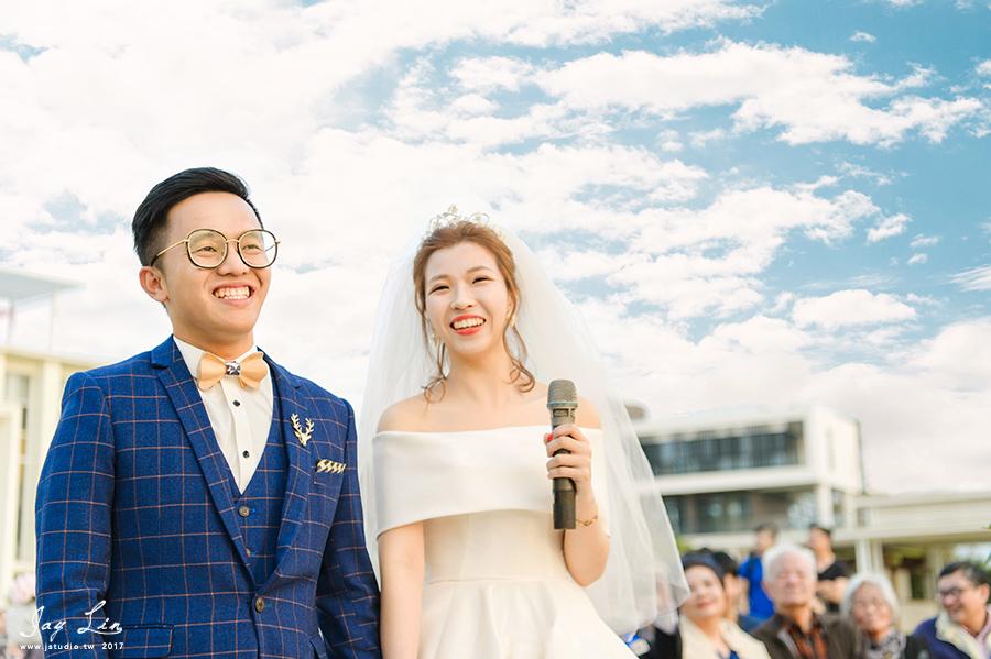 婚攝 心之芳庭 婚禮紀錄 推薦婚攝 台北婚攝 JSTUDIO_0084