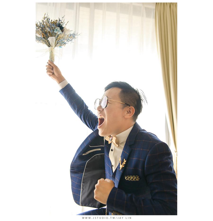 婚攝 心之芳庭 婚禮紀錄 推薦婚攝 台北婚攝 JSTUDIO_0054