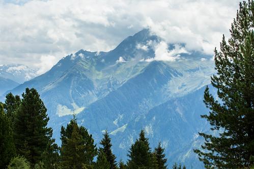 Mayrhofen_Zomer_BasvanOortHR-31