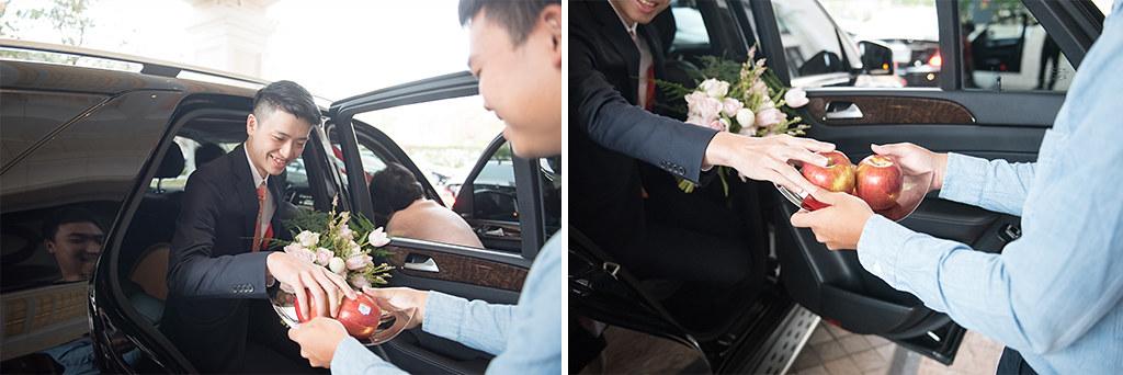 婚禮紀錄鈞翔與明佩-76