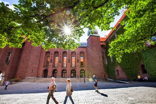 Stockholm_BasvanOortHIGHRES-123