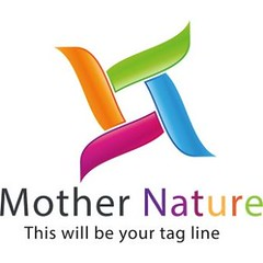 free vector Mother Nature Design Tag Line Background (cgvector) Tags: 2017 2017mother 2017newmother 2017vectorsofmother abstract anniversary art background banner beautiful blossom bow card care celebration concepts curve day decoration decorative design event family female festive flower fun gift graphic greeting happiness happy happymom happymother happymothersday2017 heart holiday illustration latestnewmother lettering line loop love lovelymom maaday mom momday momdaynew mother mothers mum mummy nature ornament parent pattern pink present ribbon satin spring symbol tag text typography vector wallpaper wallpapermother