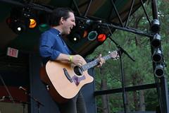 Django Haskins (tfjohnson) Tags: shakori shakorihills shakorihillfestivalofmusicanddance pittsboro chatham county nc north carolina music festival comeuntied spring 2017