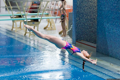 IMG_0704 (ikunin) Tags: 2017 aquaticscenter fina nevawave russianjuniorchampionships saintpetersburg diving невскаяволна первенстворосси санктпетербург прыжки в водупервенство россиицентр водных видов спорта