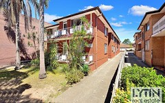 4/68 Ninth Avenue, Campsie NSW
