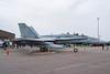 Aero 150 - CF-18 (Ychocky) Tags: 1855mmf3556 188938 cf188b cynd canadianforces gatineauexecutiveairport mcdonnelldouglascf188bhornet nikkor ynd