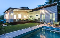 17 Harding Street, Auchenflower Qld