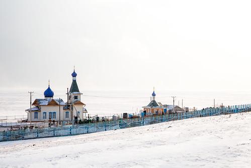 Baikal_BasvanOort-124