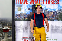 2017_FFStairclimb_49