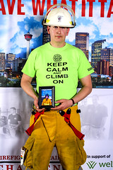 2017_FFStairclimb_64