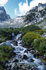 WY_Tetons_MtnRush4_Full (rocinante11) Tags: water waterfall river wyoming tetons grandtetons