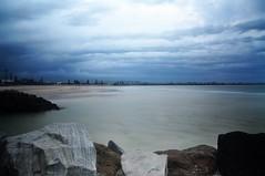 Storm Front Kings Cliff NSW (andrewdavis15) Tags: northernriversnsw stormfronts ocean australian coastlines kingscliff