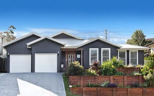 6 Yarrawonga Drive, Mollymook NSW