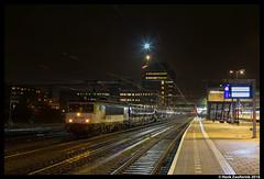 Captrain 1621, Amersfoort 17-11-2016 (Henk Zwoferink) Tags: amersfoort utrecht nederland nl captrain ct raillogix gefco autotrein auto amf henk zwoferink 1600 1621