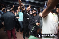 QuietClubbing_NY_VIPRoofotp48_05062017_081