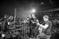 Ben Ryan Photography - Picture This - The Gig 2017-013 (dublinsfm104) Tags: 2017 benryan benryanphotography fm104 ispcc photography picturethis thegig olympiatheatre wwwbenryanphotographyie