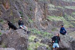Owyhee IMG_5984 (Steve Roelof) Tags: april blm bureauoflandmanagement nature oregon outdoor owyheeriver pacificnorthwest rafting river spring wildandscenic unitedstates