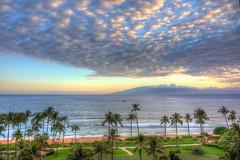 5D4_7379_THRU_84_DPP.PMTX.Comp2048 (SF_HDV) Tags: canon5dmarkiv canon5dmark4 5dmarkiv 5dmark4 5dm4 hawaii maui westmaui kaanapali vacation island hdrfx hdr sunset lanai beach