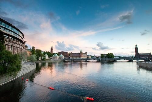 Stockholm_BasvanOortHIGHRES-43
