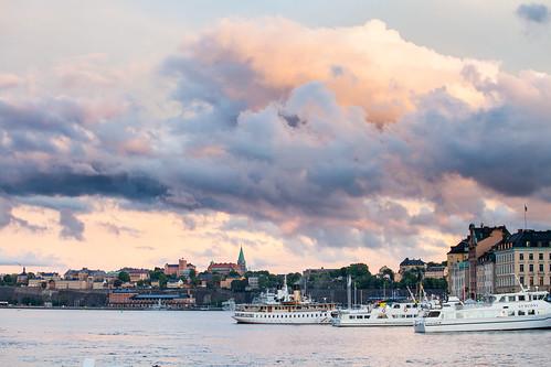 Stockholm_BasvanOortHIGHRES-40