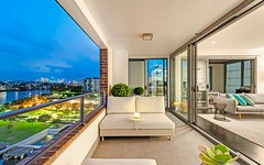 904/2 Mount Street Walk, Pyrmont NSW