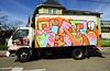 OSKER (STILSAYN) Tags: graffiti east bay area oakland california 2017 osker