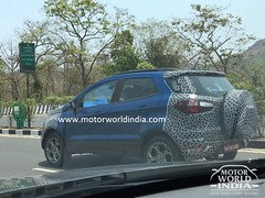 2017-Ford-Ecosport-Facelift-Spotted-Testing (10)