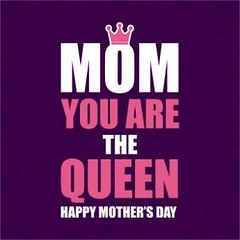 Mother Is Queen Background Free Vector (cgvector) Tags: 2017 2017mother 2017newmother 2017vectorsofmother abstract anniversary art background banner beautiful blossom bow card care celebration concepts curve day decoration decorative design event family female festive flower fun gift graphic greeting happiness happy happymom happymother happymothersday2017 heart holiday illustration latestnewmother lettering loop love lovelymom maaday mom momday momdaynew mother motherisqueenbackground mothers mum mummy ornament parent pattern pink present ribbon satin spring symbol text typography vector wallpaper wallpapermother
