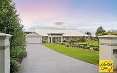 85 Sunnyside Drive, Ellis Lane NSW
