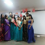 """MBA Farewell-2017 <a style=""""margin-left:10px; font-size:0.8em;"""" href=""""http://www.flickr.com/photos/129804541@N03/34547820296/"""" target=""""_blank"""">@flickr</a>"""