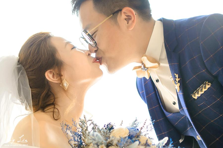 婚攝 心之芳庭 婚禮紀錄 推薦婚攝 台北婚攝 JSTUDIO_0056