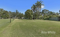 716 Freemans Drive, Cooranbong NSW