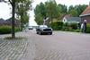 IMG_0892 (niels.dhooghe) Tags: classicvehicleclubzeeuwsvlaanderen cvczv jachthaven cadzandbad oldtimer