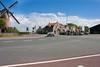 IMG_0943 (niels.dhooghe) Tags: classicvehicleclubzeeuwsvlaanderen cvczv jachthaven cadzandbad oldtimer
